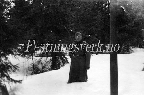 Sarpsborg 1940-1945 (273)