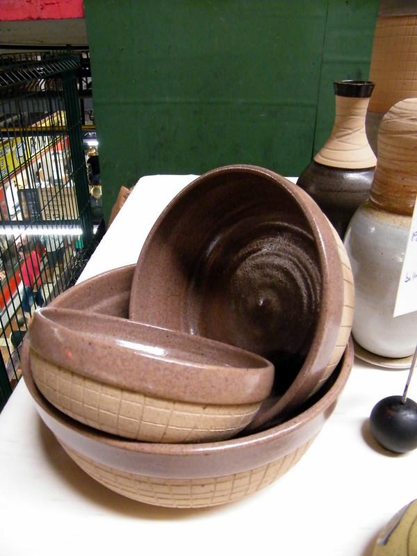 feira-de-ceramica2016-1038