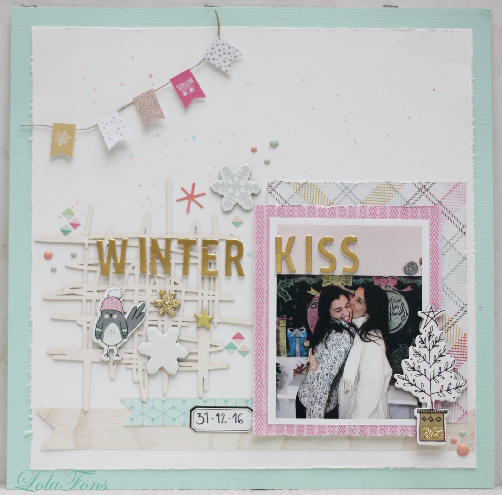 WINTER_KISS_1