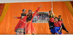 Kala Utsav 2016 #286