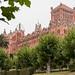 Universidad Pontificia Comillas by jacqueline.poggi