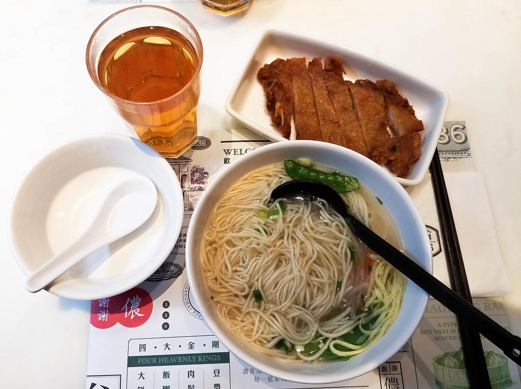 foodhihi-37