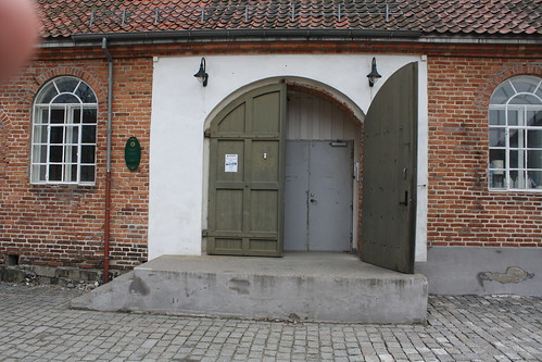 Fredrikstad Festning (161)