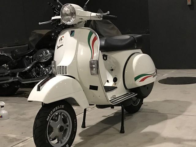 PX150Euro3