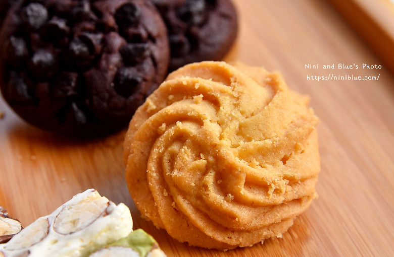 齊益烘焙坊台中公益路重乳酪蛋糕甜點33