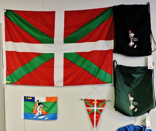 mypics flag france stpierre stpierreandmiquelon stpierreetmiquelon basque saintpierre saintpierreetmiquelon saintpierreandmiquelon breton norman brittany normandy acadian acadien map