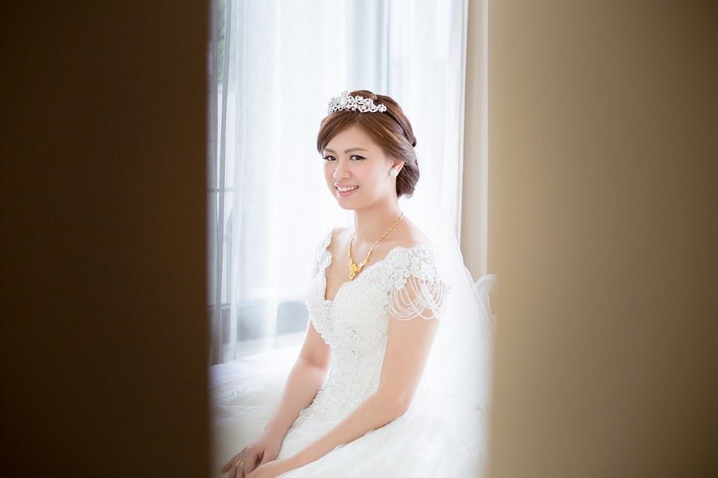 107-婚禮攝影,礁溪長榮,婚禮攝影,優質婚攝推薦,雙攝影師