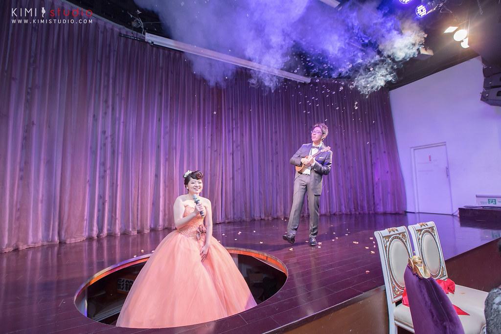 2015.01.17 Wedding Record-161