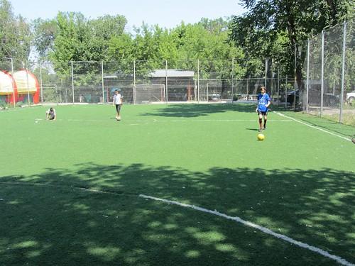 20120715futbol (65)