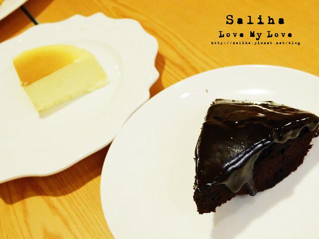 永康街美食肯恩廚房 (2)