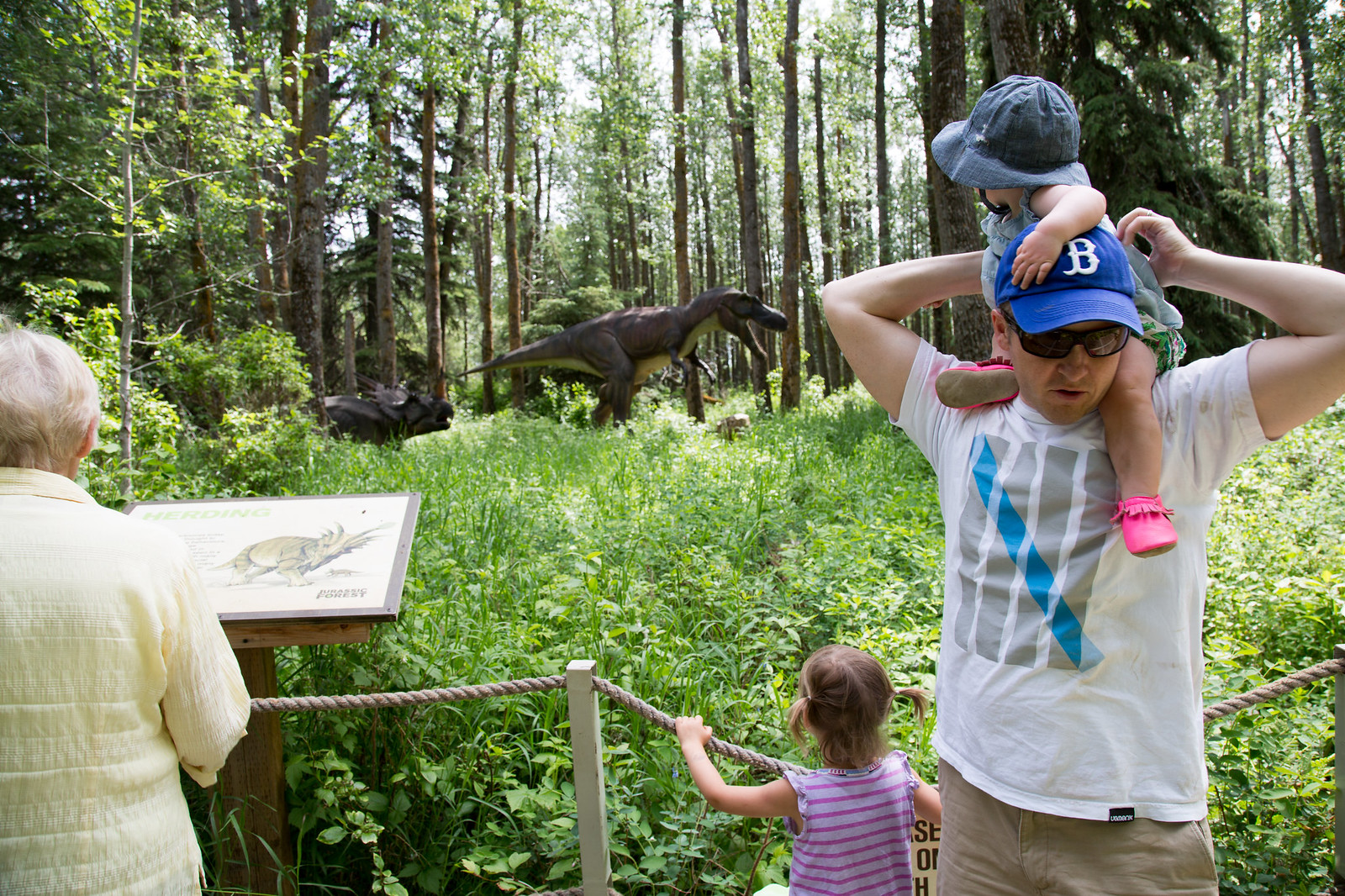 2015-06-19 Jurassic Forest-8992.jpg