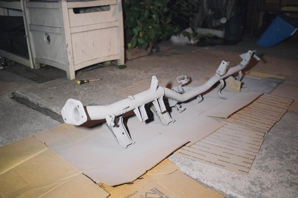 wavyzenki s14 build, the street machine 19129674960_6155a3ca73_b