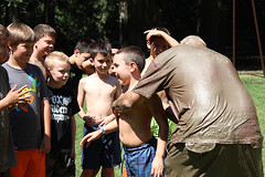 Summer Camp Junior 1 (1 of 164)