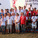 2nd FAI World Paramotor Slalom Championships