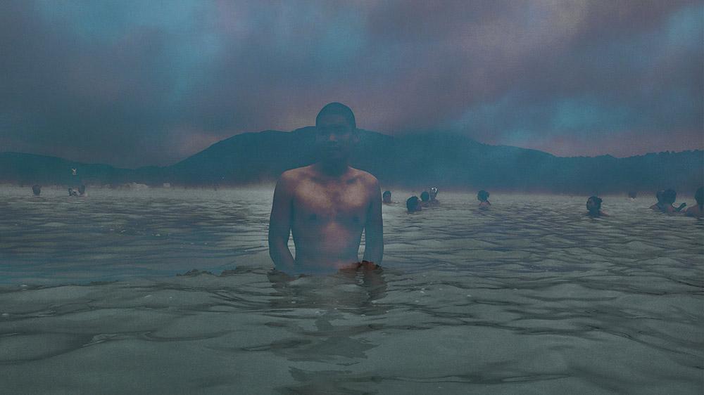 5-Blue-Lagoon-Dylan