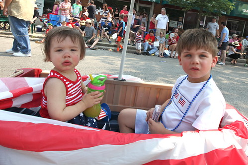 2015 Evanston 4th of July Parade (43)
