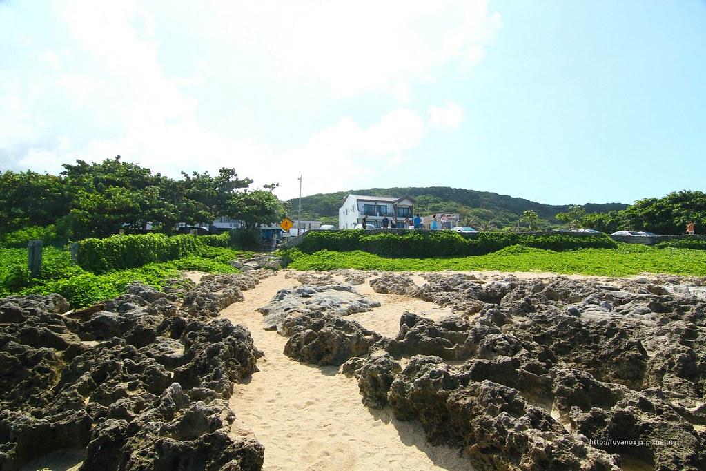 砂島 (10)