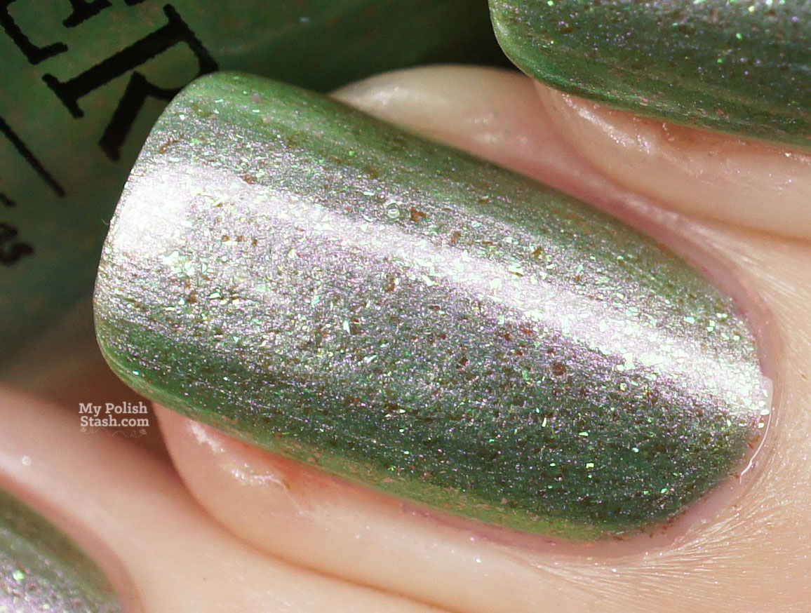 OPI-visions-of-georgia-green-2