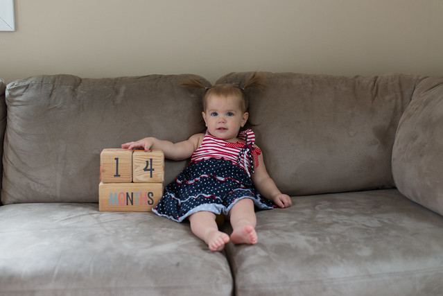 girls 14 months-4
