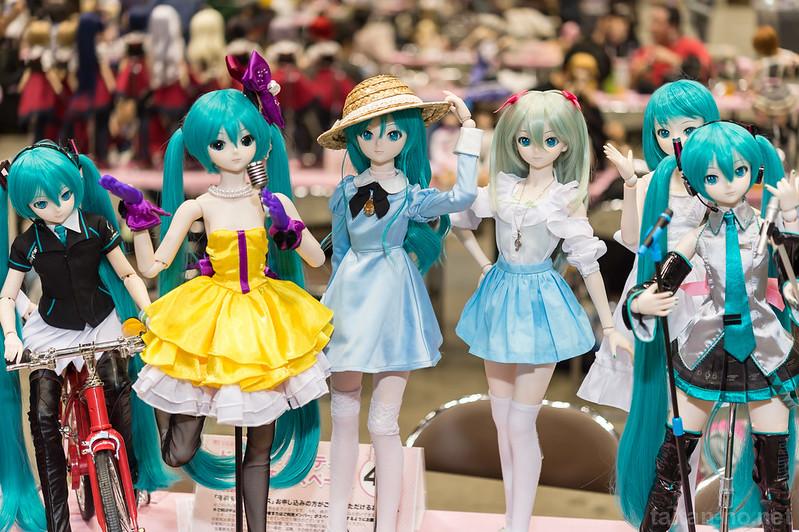 DollsParty33-お茶会-DSC_2576