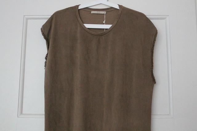 zara-sale-ausbeute-einkauf-haul-trend-khaki-shirt-modeblog-fashionblog
