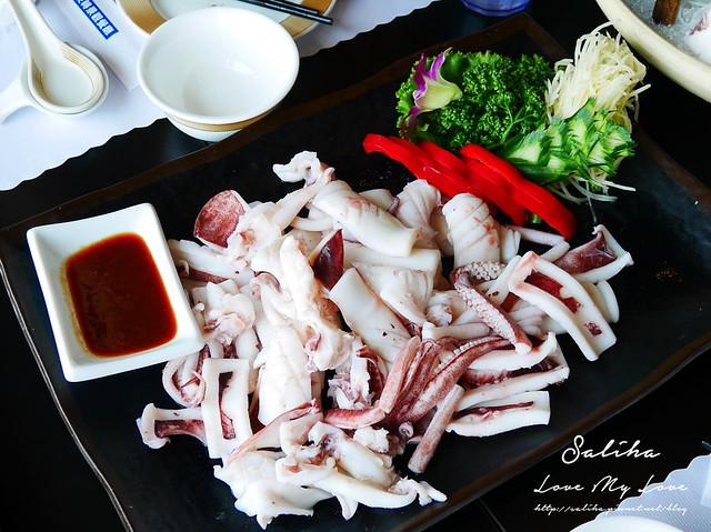 桃園竹圍海鮮餐廳推薦 (20)
