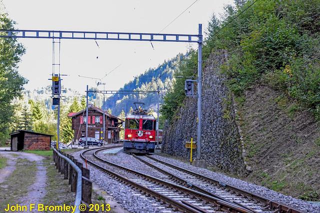 JFB 130921 001 RhB 616 Train RE 1152 Solis nb LIGHTROOM FLICKR