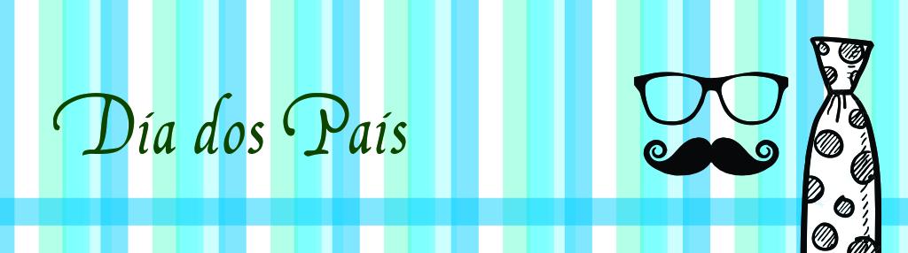 Almofada Personalizada Dia Dos Pais R 10 14 Em Mercado