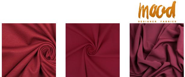 115C fabric
