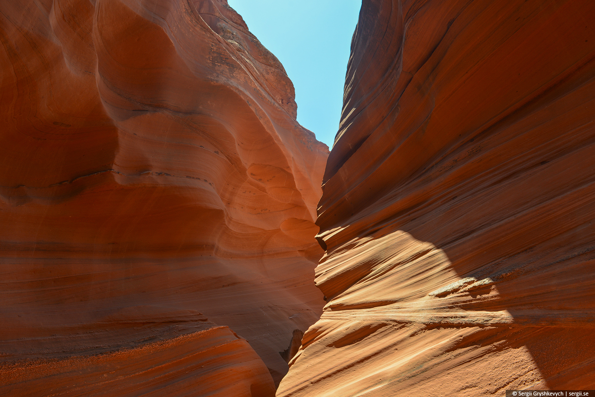 Antelope_Canyon_Arizona_USA-3