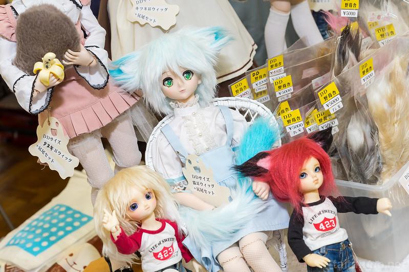 DollShow-SUMMER SPECIAL5083-DSC_5073