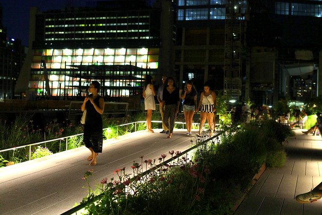 Highline NYC (1)