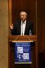 Dennis Ross on Iran