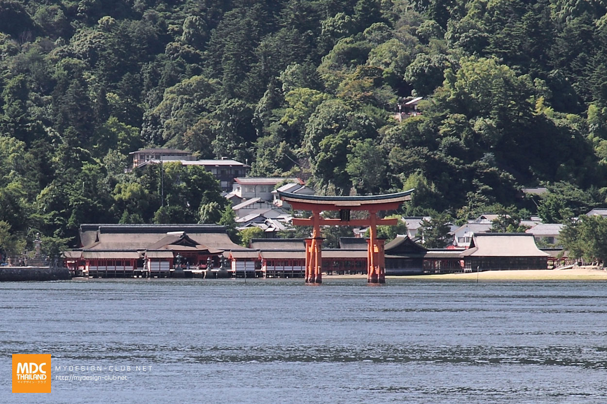 MDC-Japan2015-377