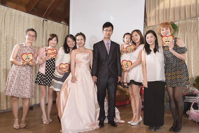 華文&佳雯 (113)