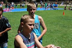 Summer Camp Junior High, 2015 Resized-11 (2)