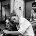 Slum Kids-DSC_3060