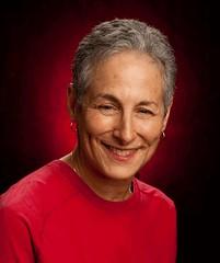 Nancy Kranich