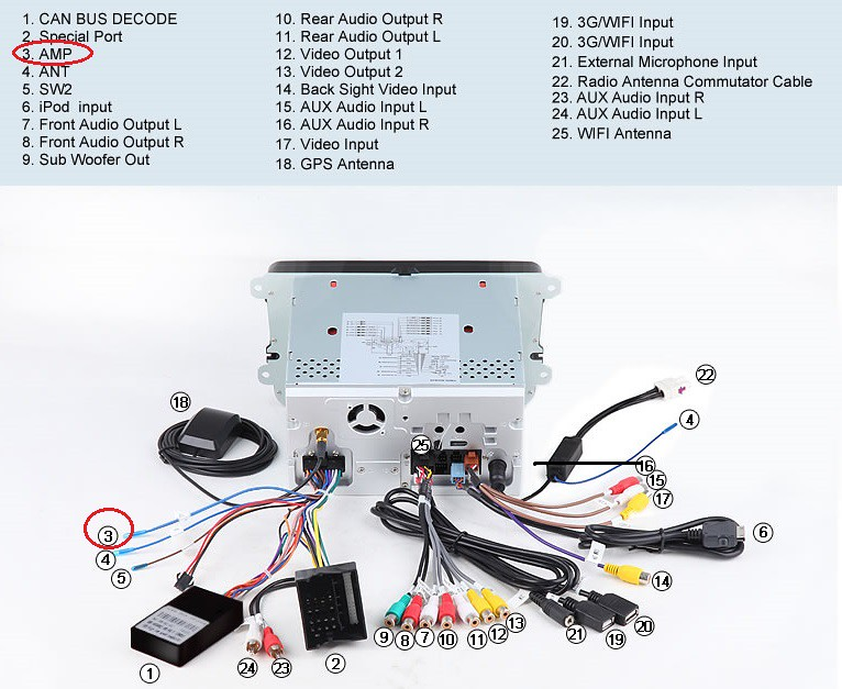 wiring diagram car dvd player wiring image wiring vw can bus decoder wiring diagram vw auto wiring diagram schematic on wiring diagram car dvd
