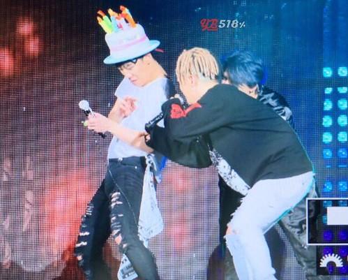 BIGBANG Fukuoka Encore Day 3 2016-12-11 (97)