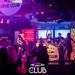 10. December 2016 - 2:42 - Sky Plus @ The Club - Vaarikas 09.12