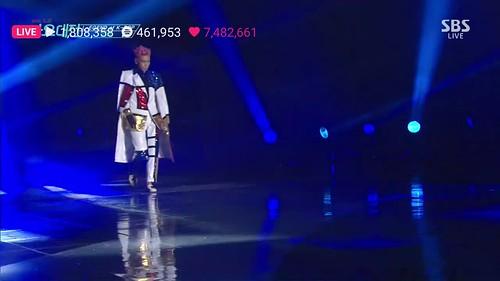BIGBANG Gayo Daejun 2016-12-26 (68)