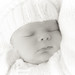 Will - 9 Days Old by MorboKat