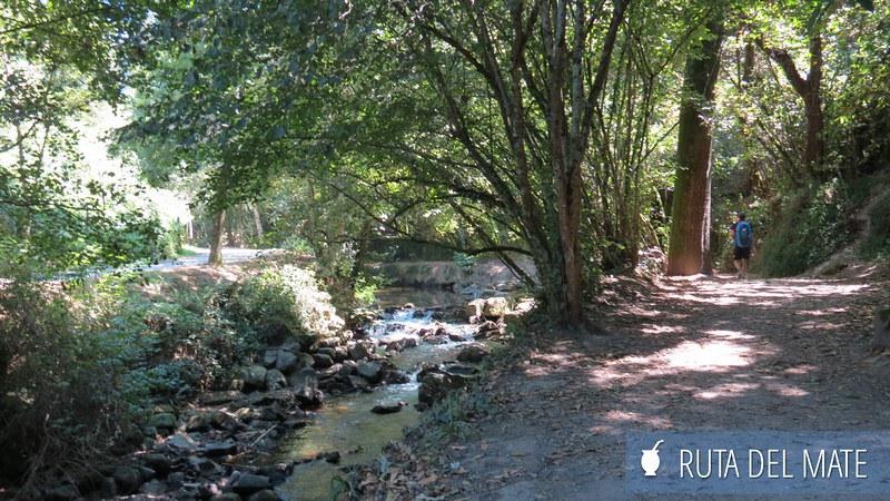 Camino-Portugues-Costa-Ruta-del-Mate-30