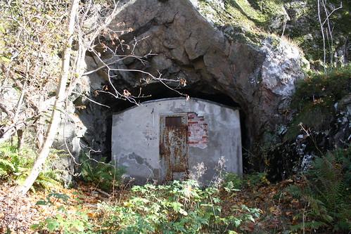 Håøya fort (54)