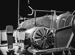 windlass winch