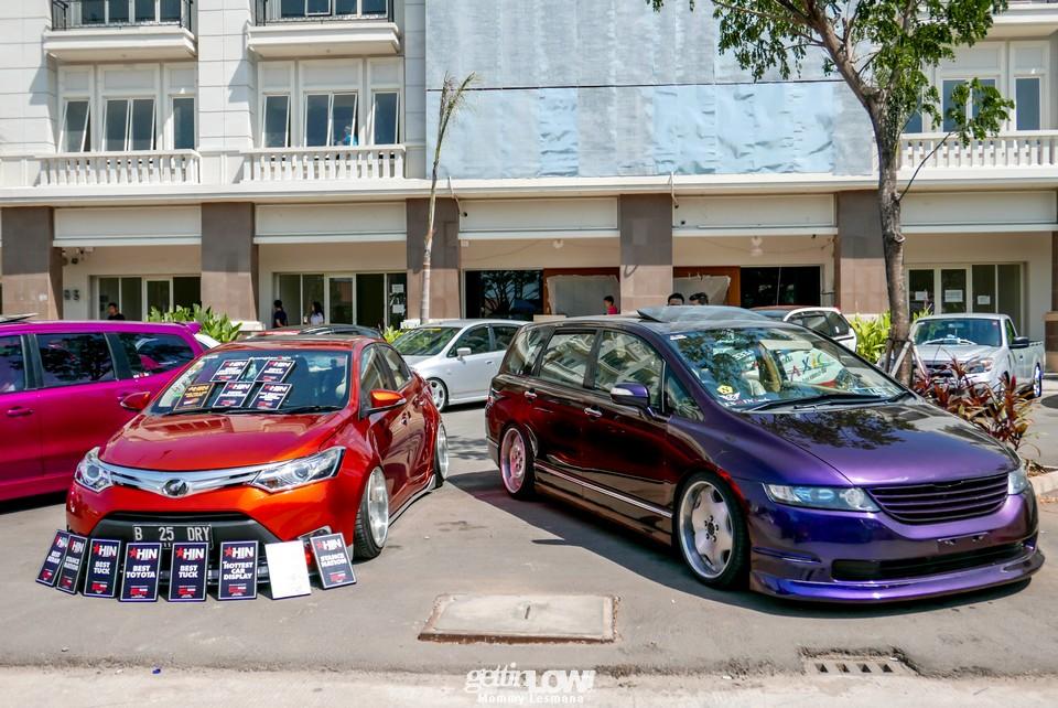 Karawang-Auto-Contest_061