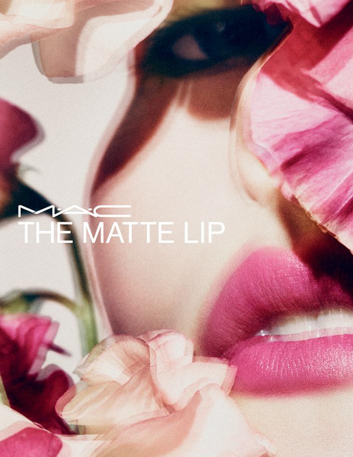 MAC TheMatteLip (2)