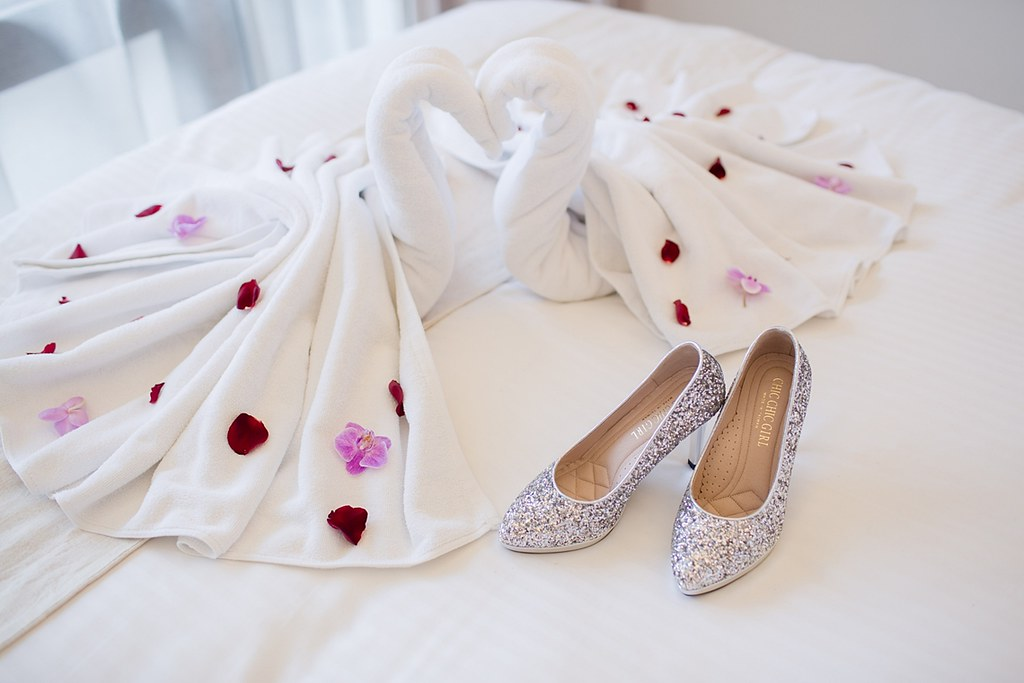 014-婚禮攝影,礁溪長榮,婚禮攝影,優質婚攝推薦,雙攝影師