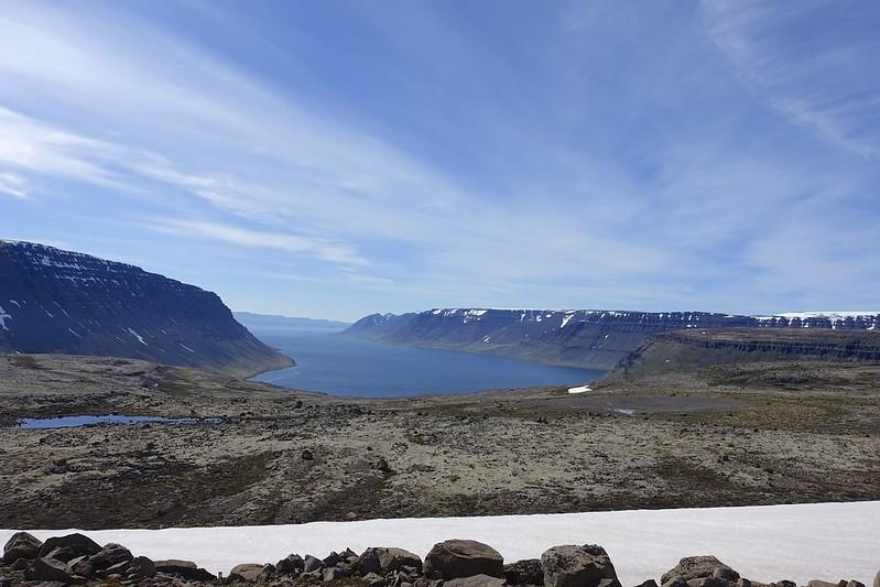 north fjords 130